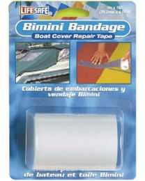 Incom Bimini Bandage INC RE3868