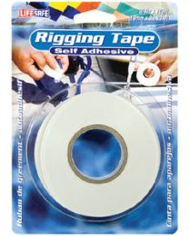 Incom Tape-Rigging Self Adhesive INC RE3947