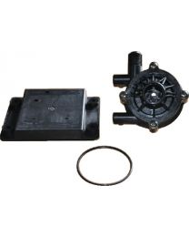 Webasto Wet End Repair Kit Pm500 WEB 5011375A
