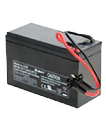 Sea Doo Dolphin & Aqua Ranger Battery SDO SD5542B