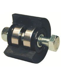 Power Sports 34Mm Chain Roller PWS 795001