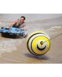 Hydroslide Hydroslide Power Ball HDS BB11