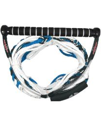 Hydroslide 4 Section Wakeboard Rope HDS PS801