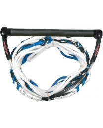 Hydroslide Promo Wakeboard Rope HDS PS808