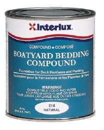 Interlux By Bedding Compound Qt INT 214Q