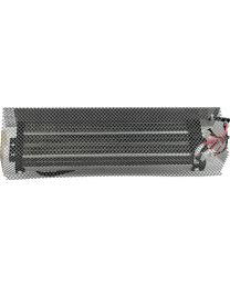 Asa Electronics Heat Strip 5500 Btu Adv Acmhd