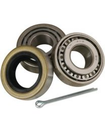 C.E. Smith Bearing Kit W/O Grease 1-1/16I Ces 27112