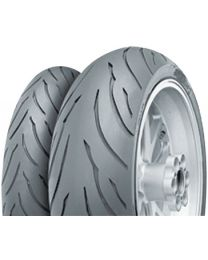 Continental Products C Motion 120/60Zr 17M/C Tl Frt Cps 02440420000