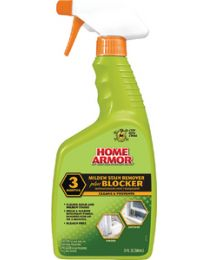 Damprid Ha Mildew Remover Plus Blocker Dmp Fg523