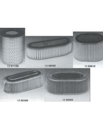 Emgo International Ltd 12-90021 Air Filter Goldwing Egi 1290021