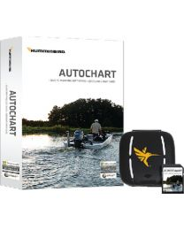 Humminbird Autochart Hum 6000311