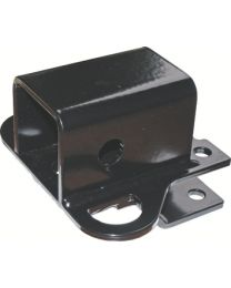 Kappers Fabricating Inc Hitch-Honda Rincon 2 Inch Kfi 100790
