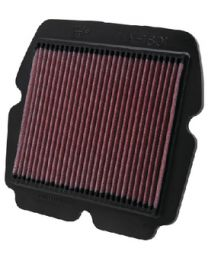 K & N Engineeriing K&N Gl1800Gw Filter #Ha-1801 Kne Ha1801