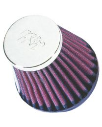 K & N Engineeriing K&N Air Filter Univ 43Mm Rd Kne Rc1070