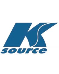 K-Source Snap On Mirror 2014 Chevy KSR 80910
