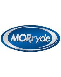 Mor/Ryde International Inc Adptr 200X400 300X300400X400 Mry Tv54014H