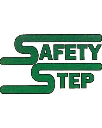 Safety Step Llc Extra Large Folding Adjustable Ssl Xla09C