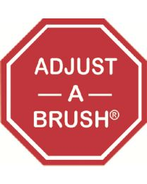 Adjust A Brush Combo All-About Tele Non-Flow Bdc Prod264