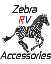 Zebra Rv Accessories Combination Water Pump & Fauce Zra R3700Pw
