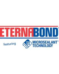Eternabond Alumibond Tape 4Inx50' Etb As450