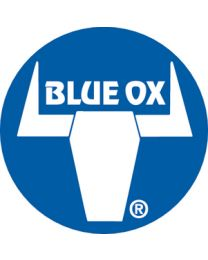 Blue Ox 6 Wire Elect Coiled Cable Ext Blx Bx8862
