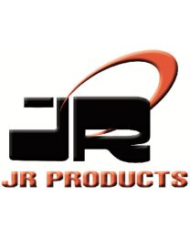 Jr Products 1-1/8In Keyed Compart.Lock Jrp 00175