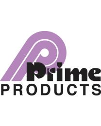 Prime Products 1-1/8In Ace Key Cam Lock 4 Pk. Ppd 183329