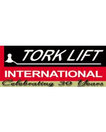 Tork Lift International 73-07 Ford Underbed Battery Tli A7703
