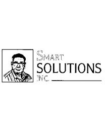 Smart Solutions Angled Steel Bar-For Mnt.Ultra SNS 00094