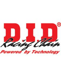 Daido 420Nzx104 Did Chain DDC 420NZX104