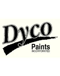 Dyco Paints Inc. 11Oz Clear Dyco Seam Seal Dyp 2020C