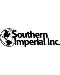 Southern Imperial Inc Label Holder 2.5In Sii Rftq3100