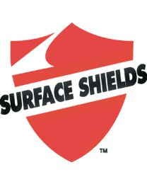A P Products 18 X1000' Roll Carpet Shield Ssi Cs181000