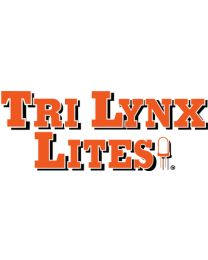 Tri-Lynx Corp.Ltd Tri-Lynx Lites 12 Led White Tlc 00026W