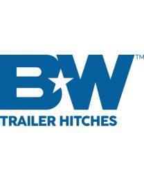 B & W Trailer Hitches 02-06 Toyota Lng Bed Spcer Kit Bwt Rvr3206