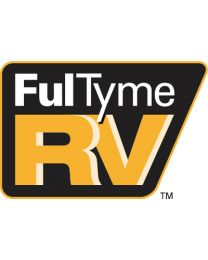 Fultyme Rv .750 Exp Id Red 1.5  L Hw 4 Pc Frv 5072