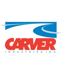Carver Covers And Tops 12' Blunt Nose Inflatable Cvr Infcc12Bnp10