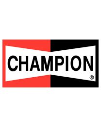 Champion Spark Plugs 934S Shop Pack Of 24 11979