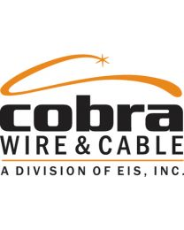 Cobra Wire & Cable #16 Tinned Copper Gray 250 Ft Cwc A1016T13250Ft