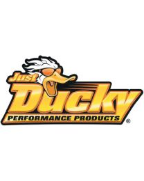 Ducky Products 8Oz Waterspot Remover F/Glass Duc D1044