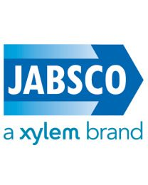 ITT Jabsco Cam Brass For 6400-7420 Series JAB-8340001