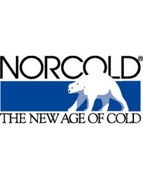 Norcold 1200/1210 Cooling Unit Nor 634747