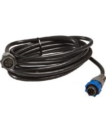 Lowrance 20 Ft Ext Cable Low 000009994