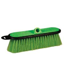 Mr Long Arm Very Soft Brush F/Fine Finishe Mla 0404