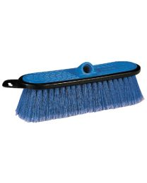 Mr Long Arm Soft Multi-Use Brush Mla 0405