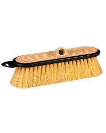 Mr Long Arm Brush Stiff Grade Mla 0406