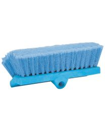 Mr Long Arm Soft Bi Level Brush Mla 0483
