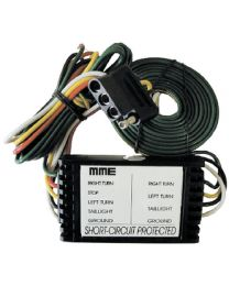 Mme Automotive Tl Converter Protected Circut Mme Mca35001