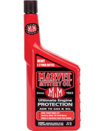 Twinco Romax Marvel Mystery Oil-Pint Mmo Mm12R