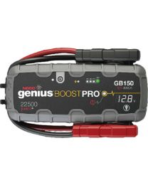 The Noco Company Jump Starter-Boost Pro 4000A Ncc Gb150